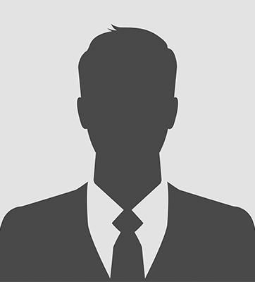 Legoll Conveyancing Lawyers